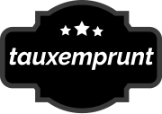 tauxemprunt